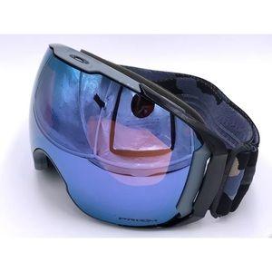 bfd4ac5e23a Men s Oakley Goggle on Poshmark